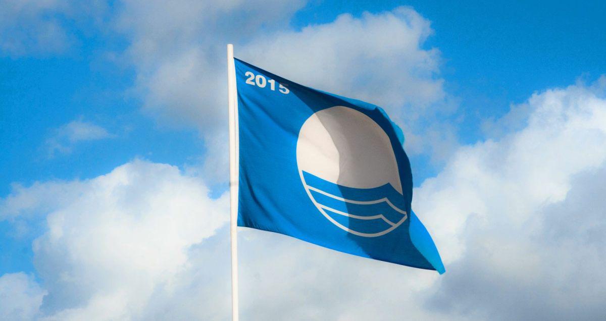 Provincia di Savona: bandiere blu - vele blu = 12 - 0