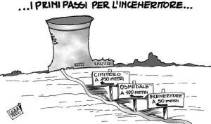 vignetta-inceneritore
